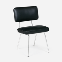 case-study-furniture®-dining-chair