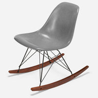 walnut-rocker-black-wire-ghost