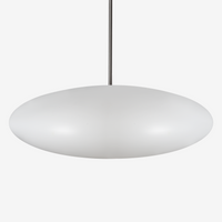 case-study-lighting®-pearl-lamp-ellipse-pendant