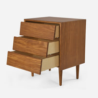 case-study-furniture®-african-teak-3-drawer-dresser-sample