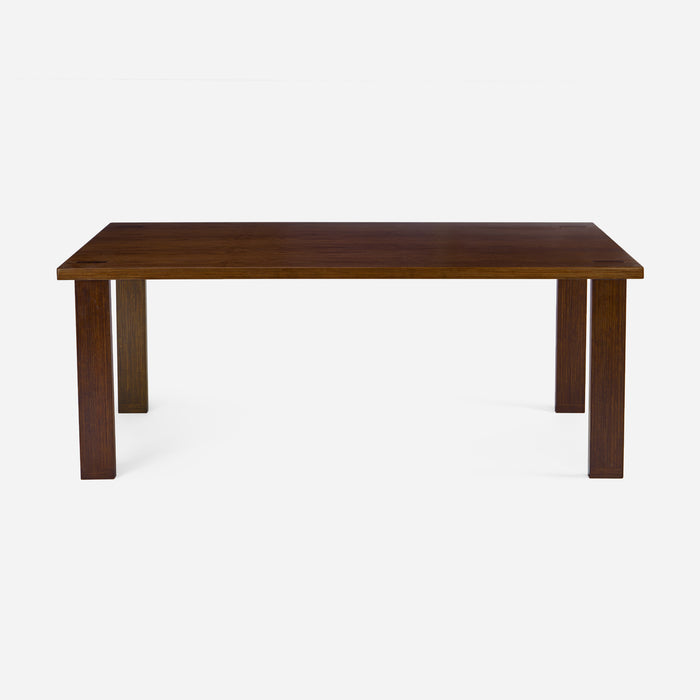 Case Study Furniture® Tenon Table