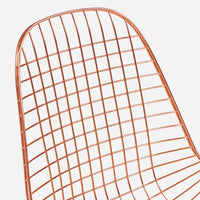 case-study-furniture®-wire-chair-eiffel