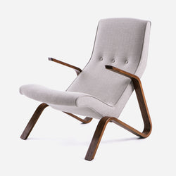 Grasshopper Chair