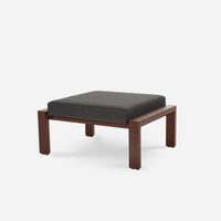 case-study-furniture®-solid-wood-ottoman-upholstered