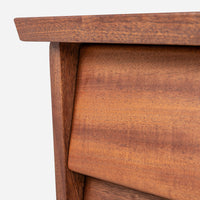 case-study-furniture®-solid-wood-kyoto-credenza