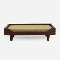 case-study®-solid-wood-pet-daybed-small-blend-honey