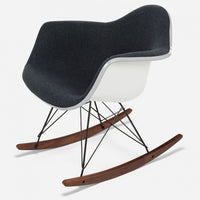 case-study®-furniture-upholstered-arm-shell-rocker