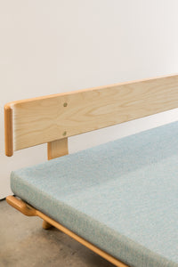 case-study-furniture®-alpine-daybed-showroom-sample