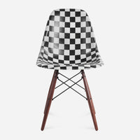 modernica-x-vault-by-vans-side-shell-dowel-checkerboard
