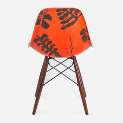 Modernica x Vault By Vans Side Shell Dowel - Hawaiian