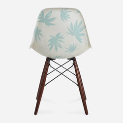Modernica x Vault By Vans Side Shell Dowel - Palm Leaf