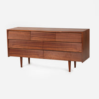 case-study-furniture®-solid-wood-7-drawer-dresser