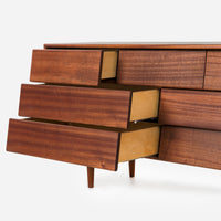 case-study®-furniture-solid-wood-7-drawer-dresser