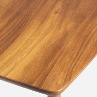 case-study®-furniture-solid-wood-coffee-table-with-tapered-edge