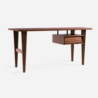case-study-furniture®-solid-wood-desk