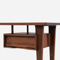 case-study®-furniture-solid-wood-desk