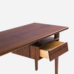 Case Study® Furniture Solid Wood Desk