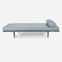 case-study-furniture®-cabana-daybed-dupione-celeste-sample
