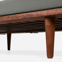 case-study-furniture®-solid-wood-daybed-spectrum-graphite