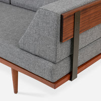 case-study®-furniture-solid-wood-daybed-couch