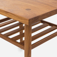 case-study®-furniture-solid-wood-end-table-with-straight-edge