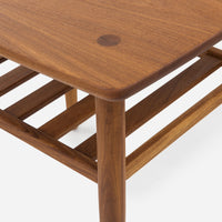 case-study®-solid-wood-end-table-with-tapered-edge