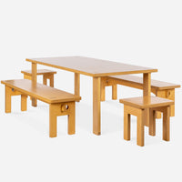 case-study®-furniture-tenon-bench