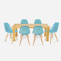 case-study®-furniture-tenon-table