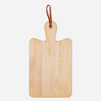 uncle-paulies-x-modernica-solid-maple-cutting-board