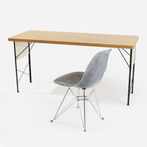 Case Study® Furniture Work Table / Side Shell Eiffel Bundle Pack