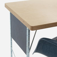 case-study®-furniture-work-table-arm-shell-rolling-bundle-pack