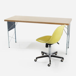 Case Study® Furniture Work Table / Side Shell Rolling Bundle Pack
