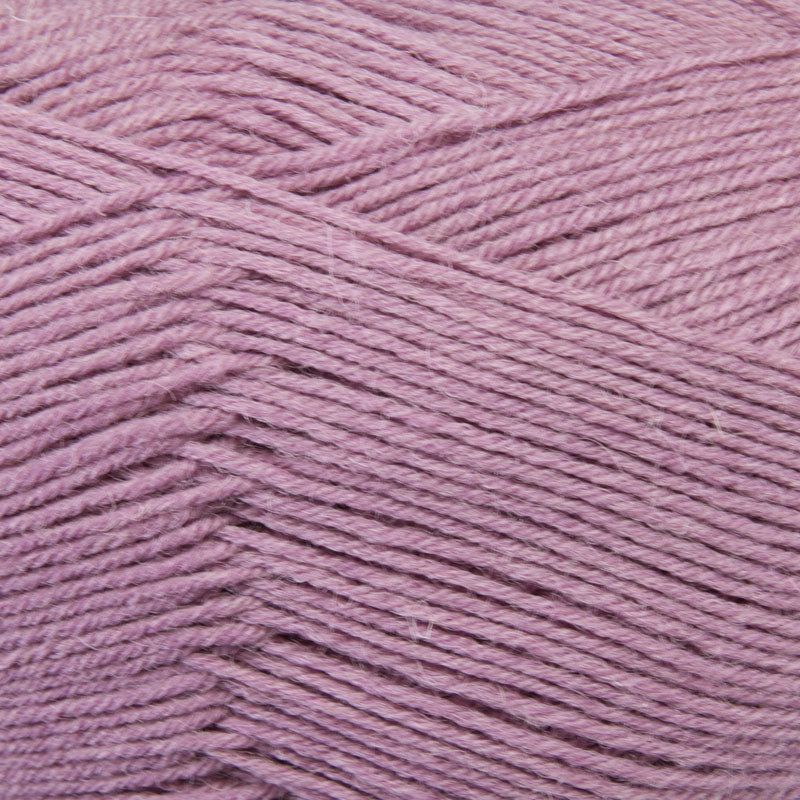 WYS Signature 4ply Sock Yarn Sweet Shop 0530