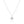 Load image into Gallery viewer, Coin Star Necklace at 58.00