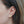 Load image into Gallery viewer, Stars Constellation Earrings