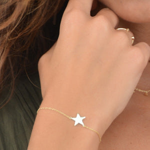 BellaBoho Im a Star Bracelet