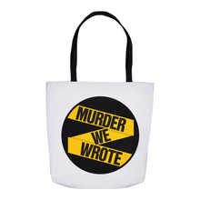 Load image into Gallery viewer, Murder Bag