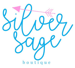 Silver Sage Designs and Boutique