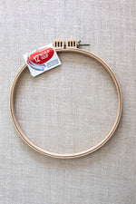 Morgan No Slip Hoop 12 inch