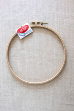 Morgan No Slip Hoop 14 inch