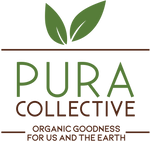 PURA COLLECTIVE, Inc