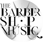 The Barbershop Music