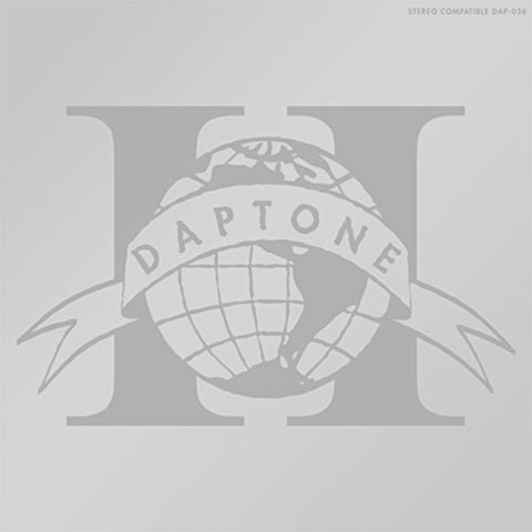 Various Artists - Daptone Gold Vol. II [2LP]