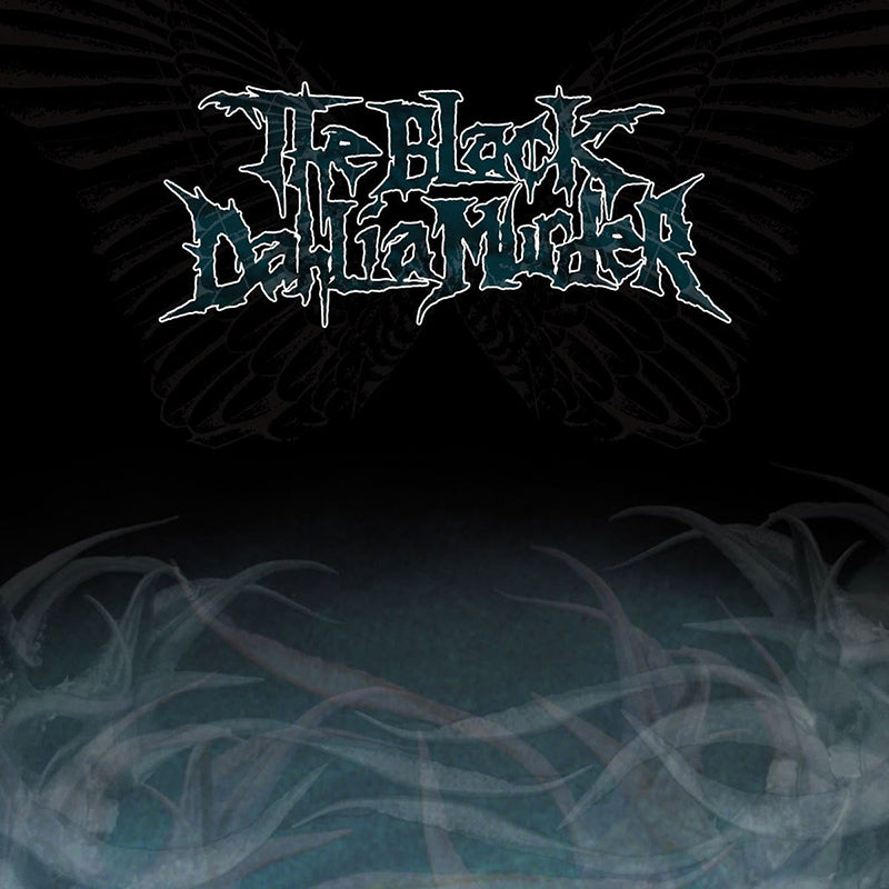 The Black Dahlia Murder - Unhallowed [LP]