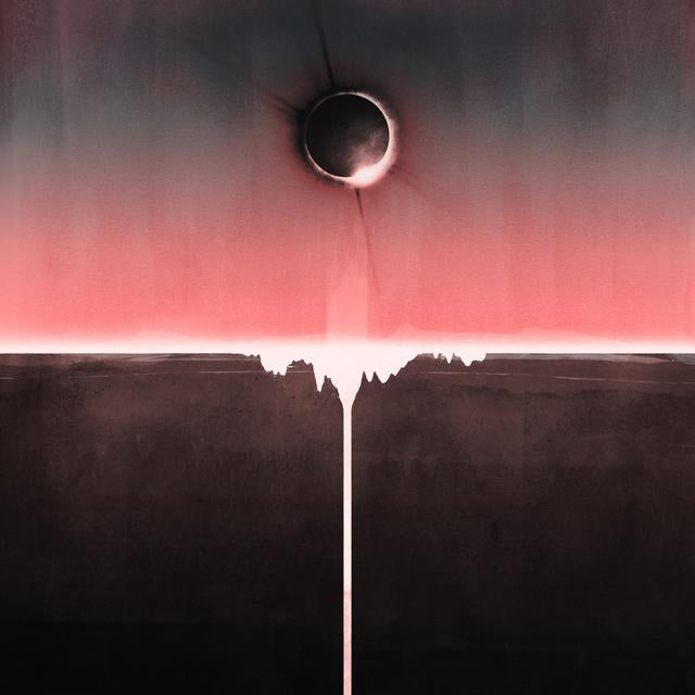 Mogwai - Every Country's Sun: Deluxe (Colored Vinyl3LP +CD)