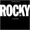 Bill Conti - Rocky: Original Score [LP]