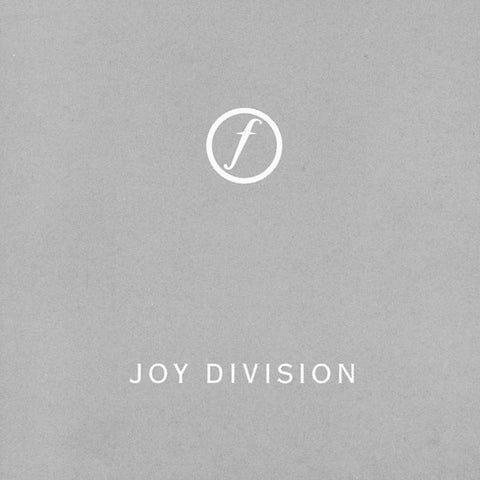Joy Division - Still [2LP]