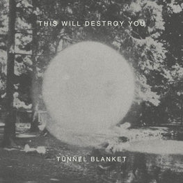 This Will Destroy You - Tunnel Blanket [2LP] (180G)