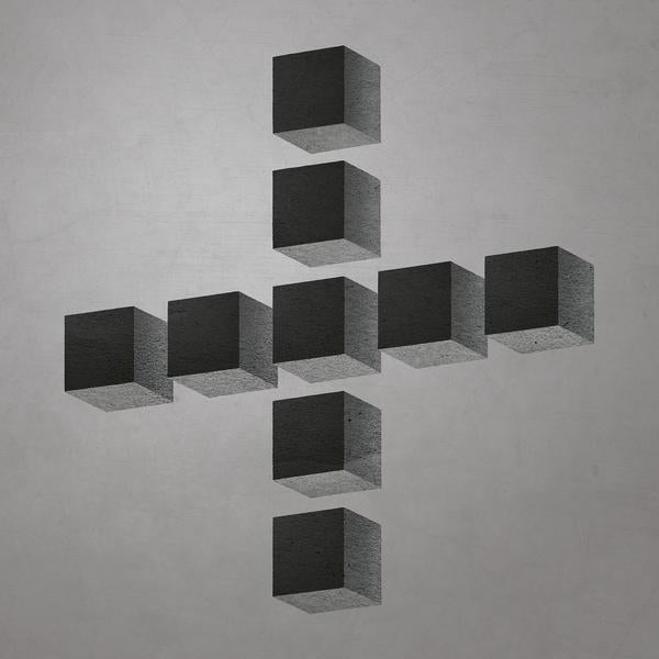 Minor Victories - Minor Victories (180g Vinyl LP)