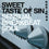 Various Artists - Sweet Taste Of Sin: Sensual Breakbeat Soul [2LP]